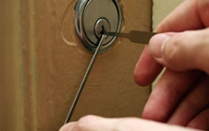 Door locks Hatfield South Yorkshire